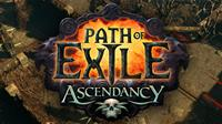 Path of Exile : Ascendancy [2016]