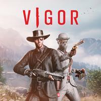 Vigor [2019]