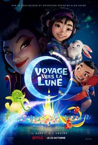 Voyage vers la Lune [2020]