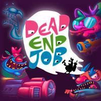 Dead End Job [2019]