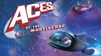 Aces of the Multiverse [2019]
