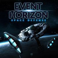 Event Horizon : Space Defense [2019]