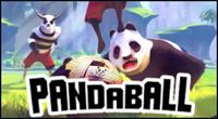 PandaBall [2019]