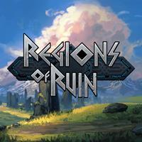 Regions of Ruin [2018]