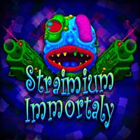 Straimium Immortaly [2016]