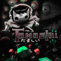 Tamashii [2019]
