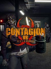 Contagion VR : Outbreak [2019]