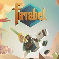 Farabel [2016]