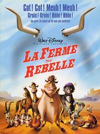 La Ferme se rebelle [2004]
