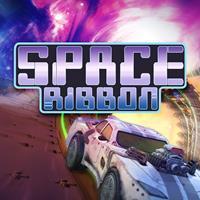 Space Ribbon [2016]