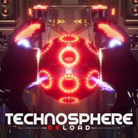 Technosphere Reload [2019]