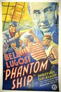 The Mystery of the Mary Celeste [1935]