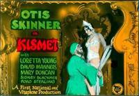 Kismet [1930]