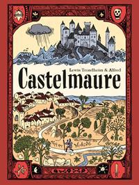 Castelmaure [2020]
