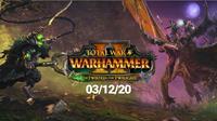 Total War : Warhammer II - The Twisted & The Twilight #2 [2020]