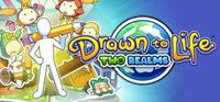 Drawn to Life : Two Realms [2020]