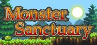 Monster Sanctuary [2020]
