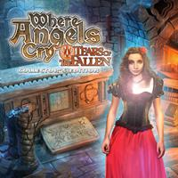 Where Angels Cry : Tears of the Fallen [2015]