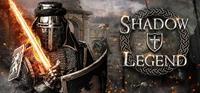 Shadow Legend VR [2019]