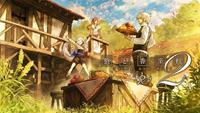 Spice and Wolf VR 2 [2020]