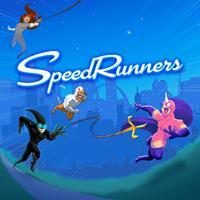 SpeedRunners [2016]