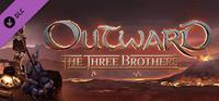 Outward : Les Frères de Feu [2020]