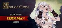 Ash of Gods : Redemption [2018]