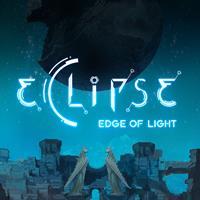Eclipse : Edge of Light [2019]