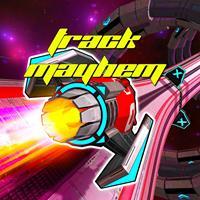 Track Mayhem [2020]