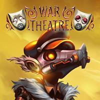 War Theatre [2019]