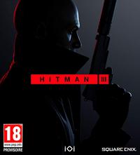 Hitman 3 [2021]