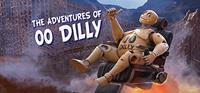 The Adventures of 00 Dilly [2020]