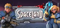 Spaceland [2019]