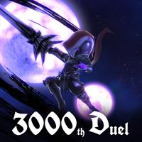 3000th Duel [2019]