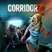 Corridor Z [2015]