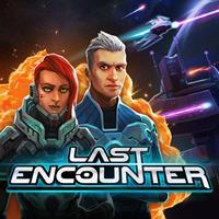 Last Encounter [2018]