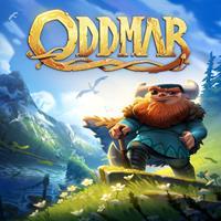 Oddmar [2018]