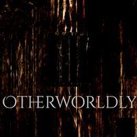 Otherworldly [2020]