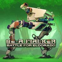 BE-A Walker [2020]