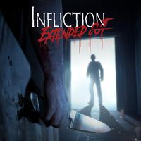 Infliction [2018]