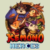 Kemono Heroes [2020]