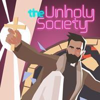 The Unholy Society [2020]