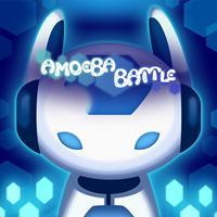 Amoeba Battle : Microscopic RTS Action [2020]