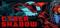 Cyber Shadow [2021]