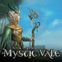 Mystic Vale [2019]