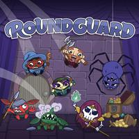 Roundguard [2020]