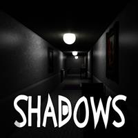 Shadows [2020]