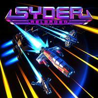 Syder Reloaded [2020]