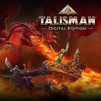 Talisman : Digital Edition [2014]