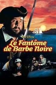 Le Fantôme de Barbe Noire [1968]